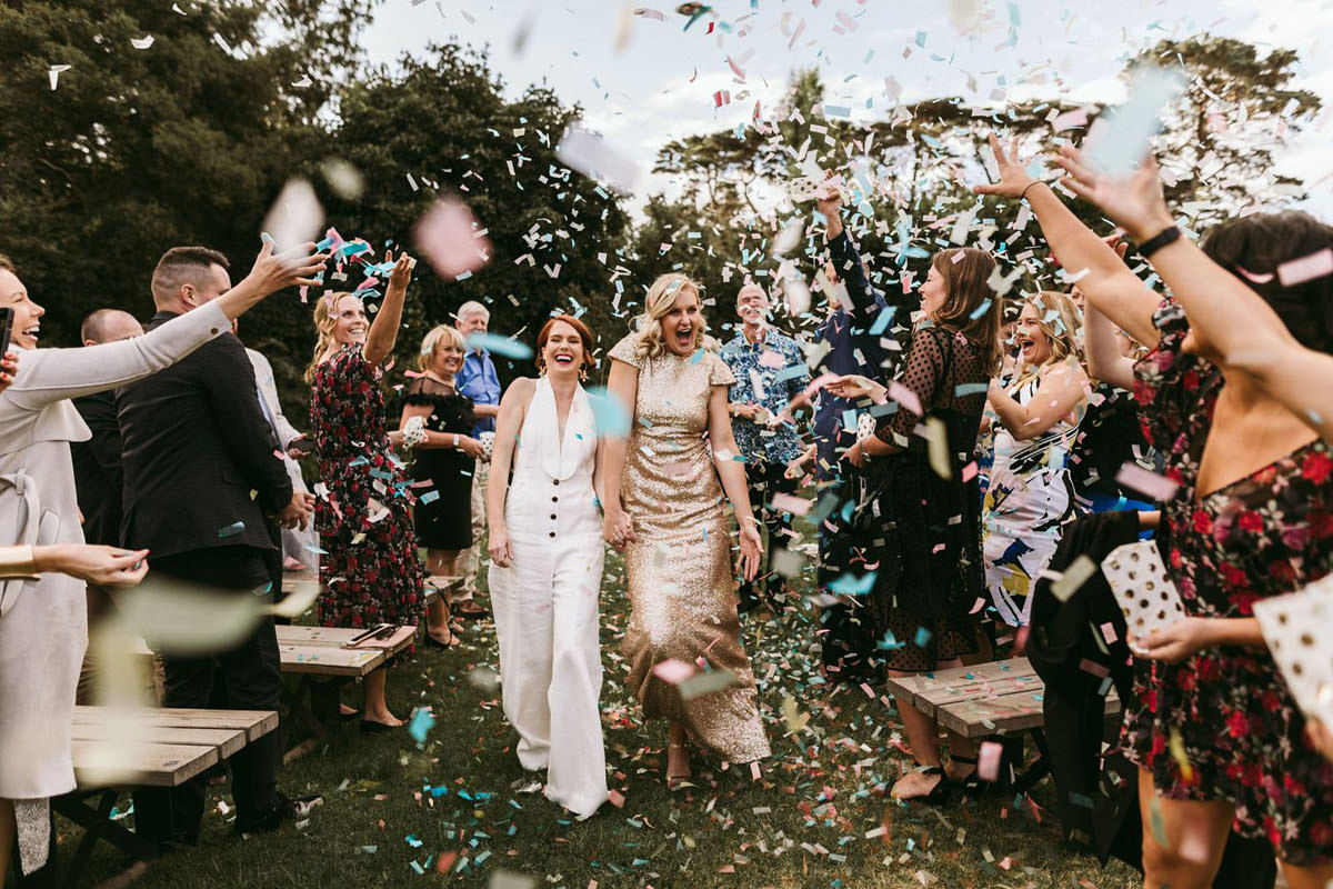 Gold-and-Grit-Stina-Evjan-same-sex-wedding-engagement-photographer-Melbourne-Victoria-Dancing-With-Her-01