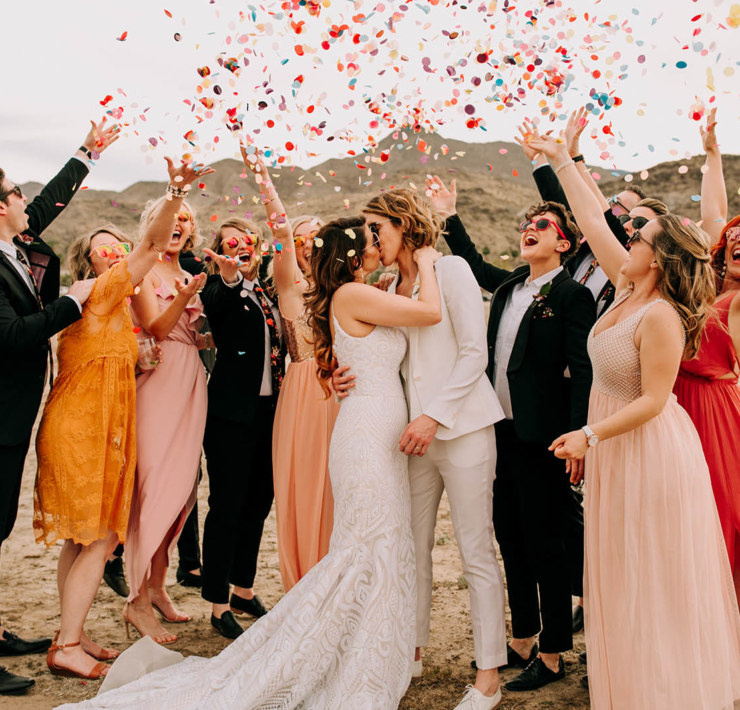 how much does a wedding photographer cost?