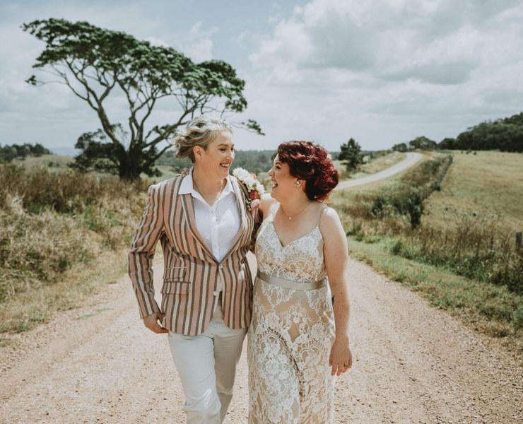 wedding photographer job myths - adriana watson photography