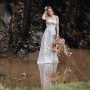 Hayley Maree Bridal - Alternative Bridal - Dancing With Her (1)