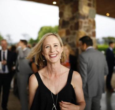 Celebrant Kate - Melbourne Wedding Celebrant - Same-Sex Wedding Directory