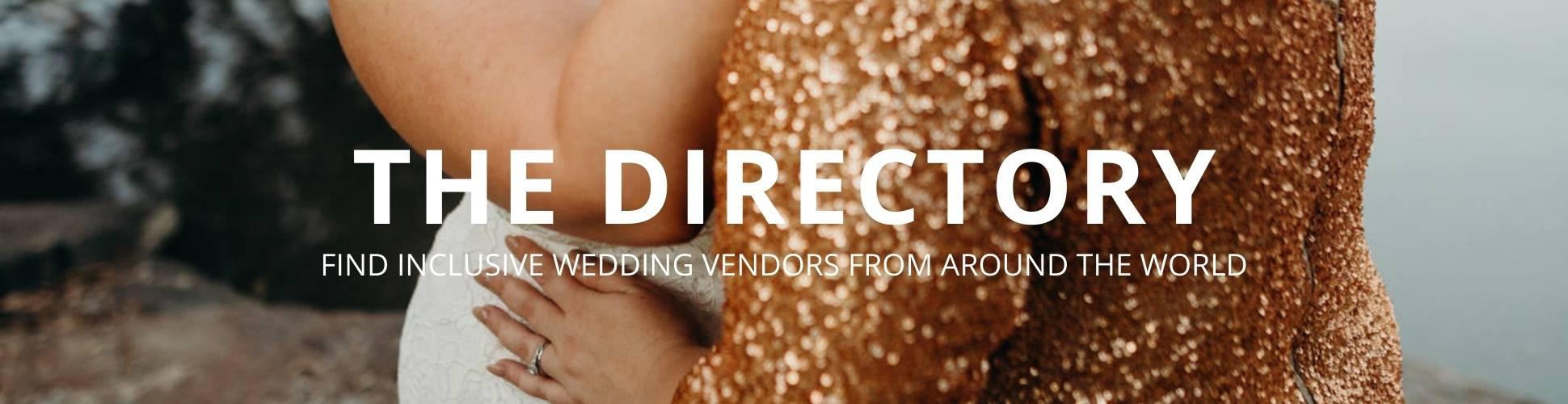 Same-Sex-Wedding-Magazine-Dancing-With-Her-Lesbian-Wedding-directory