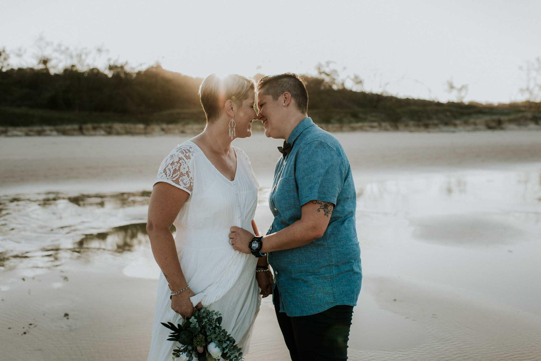 Lightsmith Images Brisbane Queensland wedding engagement elopement photographer Dancing With Her (4)