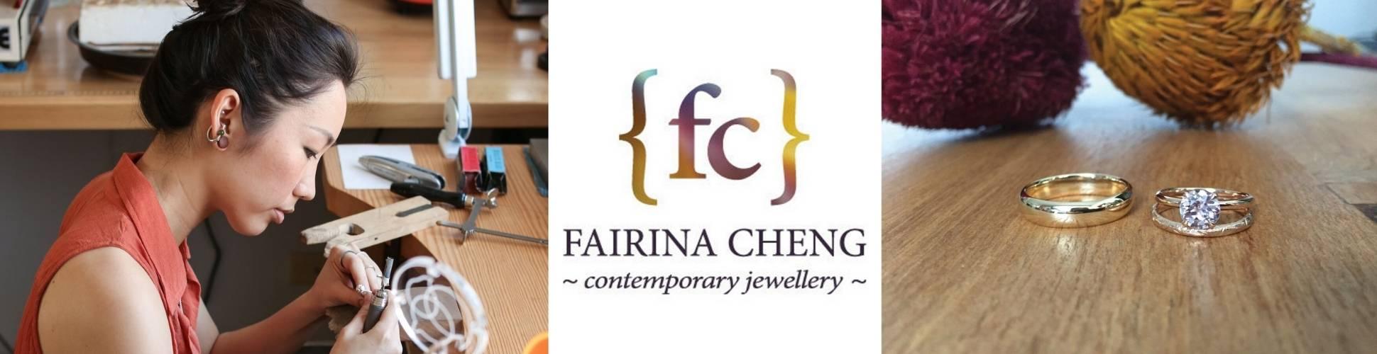 Fairina Cheng Jewellery Same-Sex-Wedding-Directory-Dancing-With-Her-Lesbian-Wedding