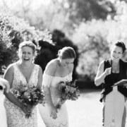 Sharon The Celebrant Melbourne marriage celebrant