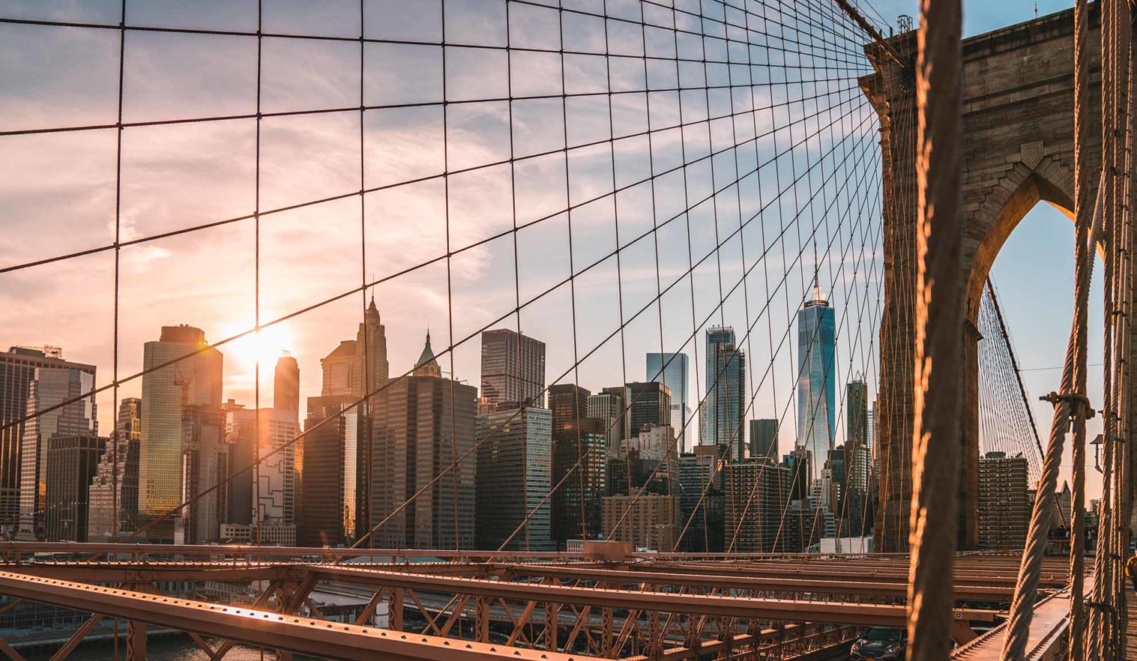 New York City lesbian same-sex wedding honeymoon travel