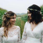 Markus Braun Photography lgbtq+ lesbian same-sex wedding marriage Germany Europe Dancing With Her magazine (1)